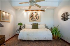 custom home with indoor-outdoor living luxury real estate