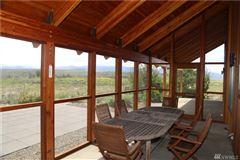 Luxury properties Bear Creek Estate on 20 acres