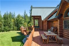 SPectacular Lodge luxury homes