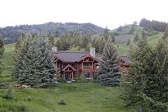 rare mountaintop property luxury real estate