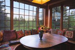 rare mountaintop property luxury real estate