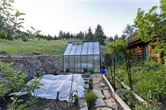 rare mountaintop property luxury properties