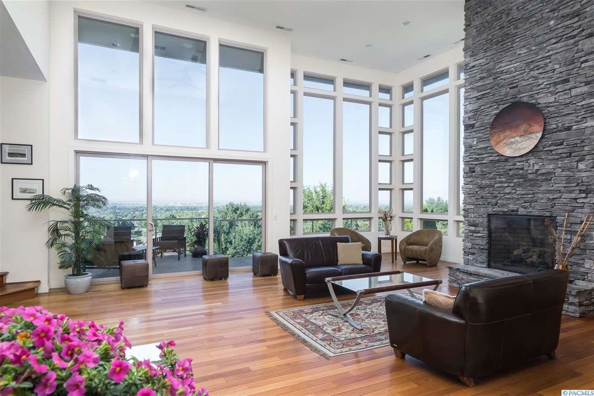 timeless custom built home with amazing views luxury homes