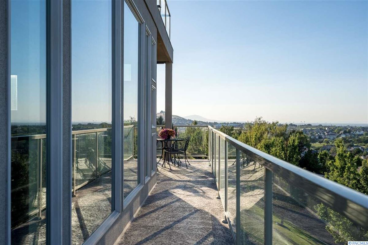 timeless custom built home with amazing views luxury real estate