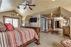 Montana Living luxury real estate