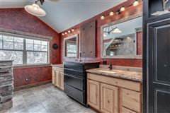 Luxury properties Montana Living