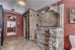 Montana Living luxury properties