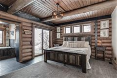 Mansions Montana Living