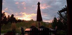Montana Living luxury homes