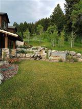 Luxury real estate Montana Living