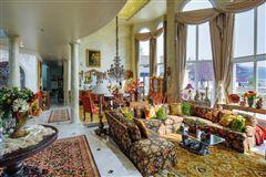 Luxury homes Very large Beautiful Missoula home