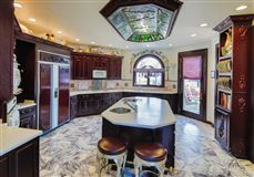 Very large Beautiful Missoula home  mansions