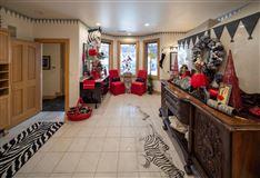Very large Beautiful Missoula home  luxury properties