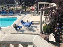 Very large Beautiful Missoula home  luxury real estate