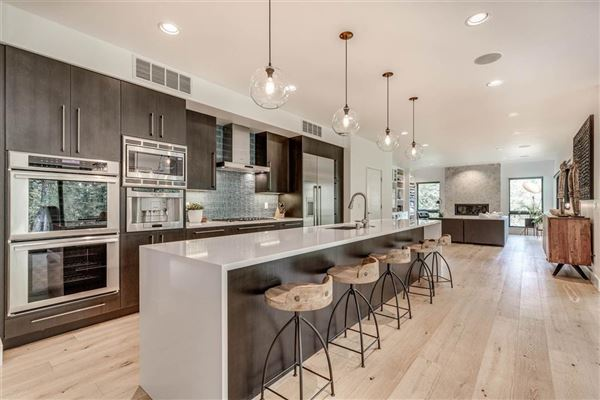 Architecturally designed with luxury in mind luxury real estate