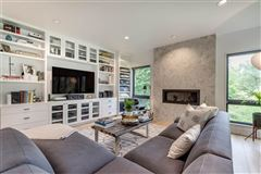 Architecturally designed with luxury in mind luxury homes
