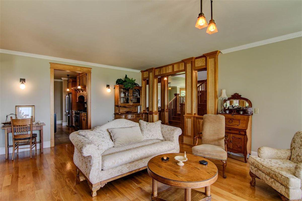 Luxury Living luxury homes