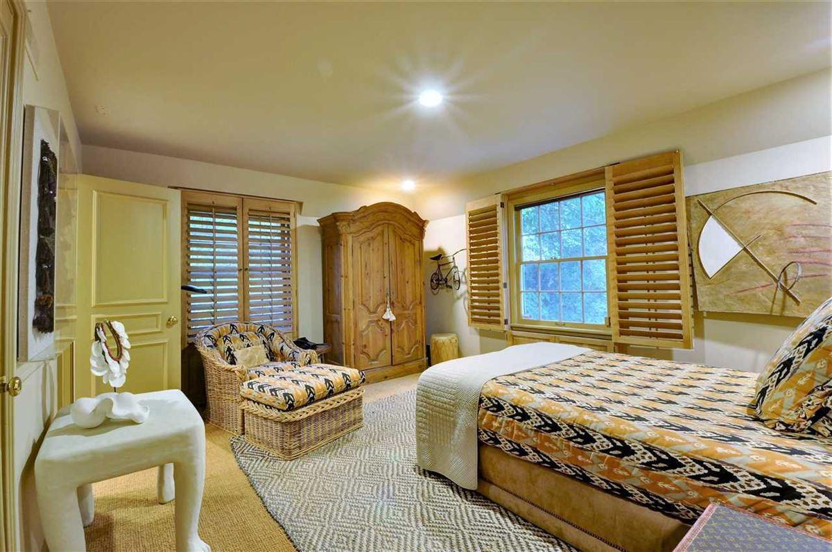 gorgeous Spokane estate home luxury real estate