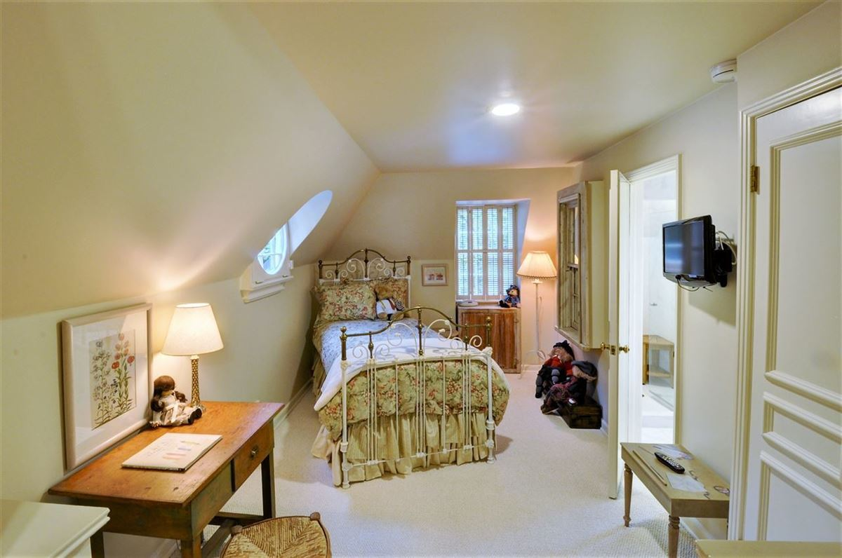 gorgeous Spokane estate home luxury properties