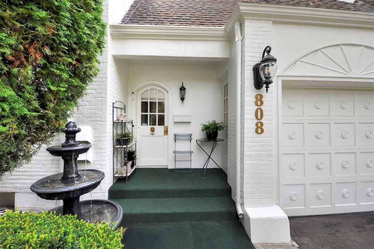 gorgeous Spokane estate home luxury homes