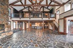 Mansions in rare custom offering