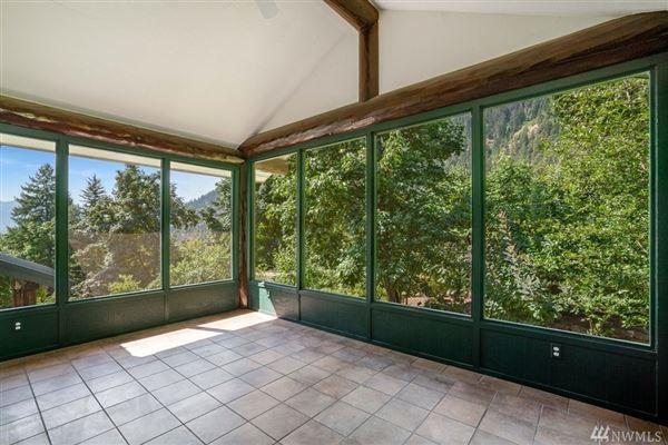 rare custom offering luxury homes