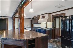 Luxury real estate rare custom offering