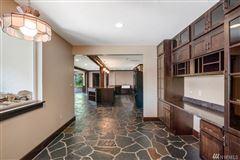 rare custom offering luxury real estate