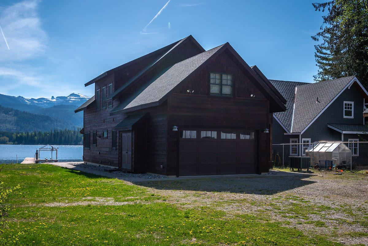 Luxury homes in A rare opportunity on Priest Lake