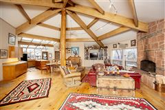 equestrian paradise of over eight acres luxury real estate