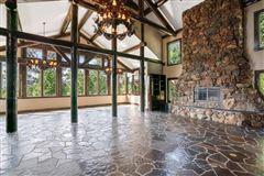 Luxury properties Rare custom offering unique in every way