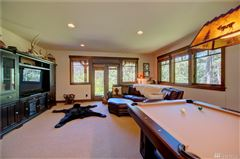 world class home in Wilson Ranch luxury real estate