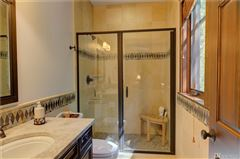 Luxury properties world class home in Wilson Ranch