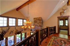 world class home in Wilson Ranch mansions