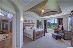 Luxury homes equestrian estate in desired Rancho Reata area