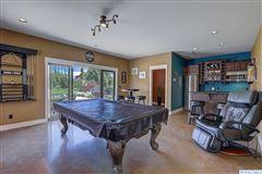 Luxury homes in equestrian estate in desired Rancho Reata area
