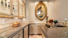 Luxury properties One of the most stunning properties in Eastern Washington
