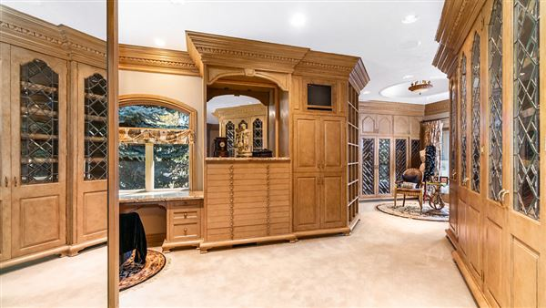 One of the most stunning properties in Eastern Washington luxury real estate
