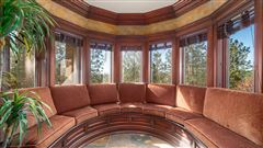 One of the most stunning properties in Eastern Washington luxury properties