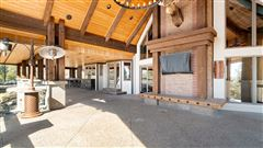 One of the most stunning properties in Eastern Washington luxury homes