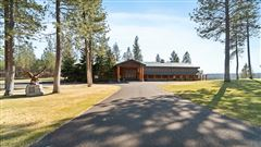 Luxury homes in One of the most stunning properties in Eastern Washington