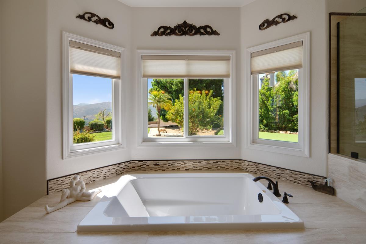 Absolutely stunning single story luxury properties