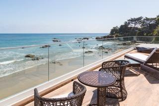 Prestigious Four-Level Victoria Point luxury properties