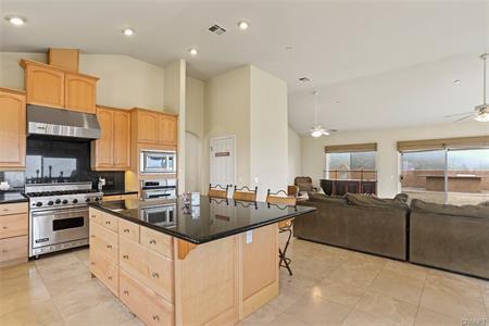Luxury properties Penman