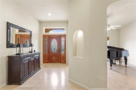 Luxury homes Penman