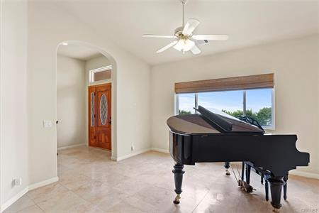 Penman luxury homes