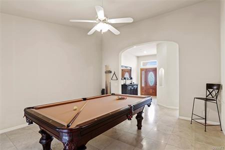 Penman luxury real estate