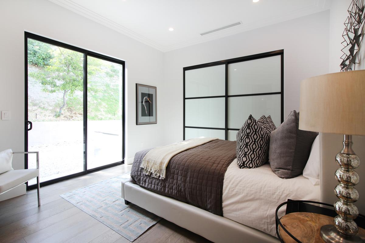 Mansions Custom Luxury Inspired Modern Masterpiece