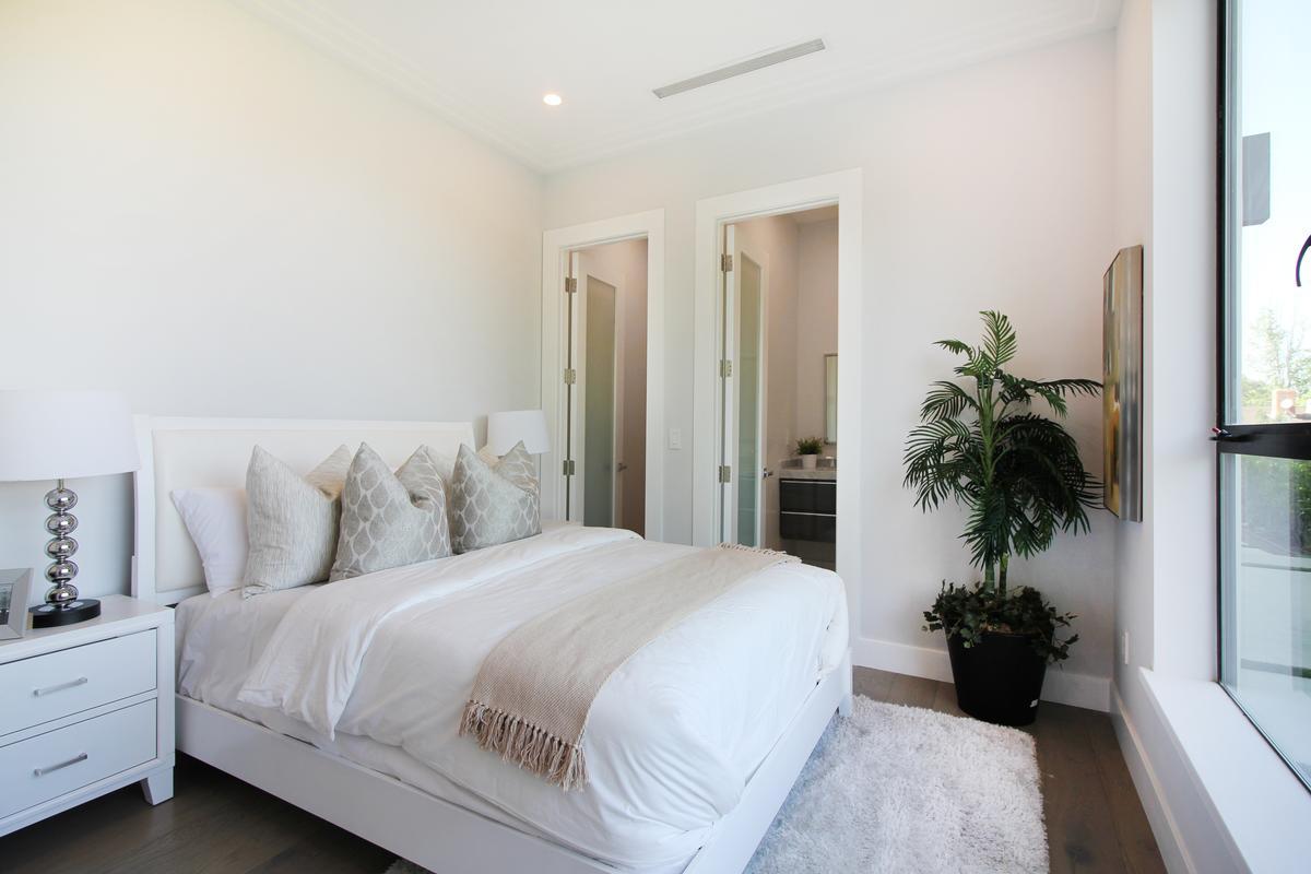 Luxury homes in Custom Luxury Inspired Modern Masterpiece