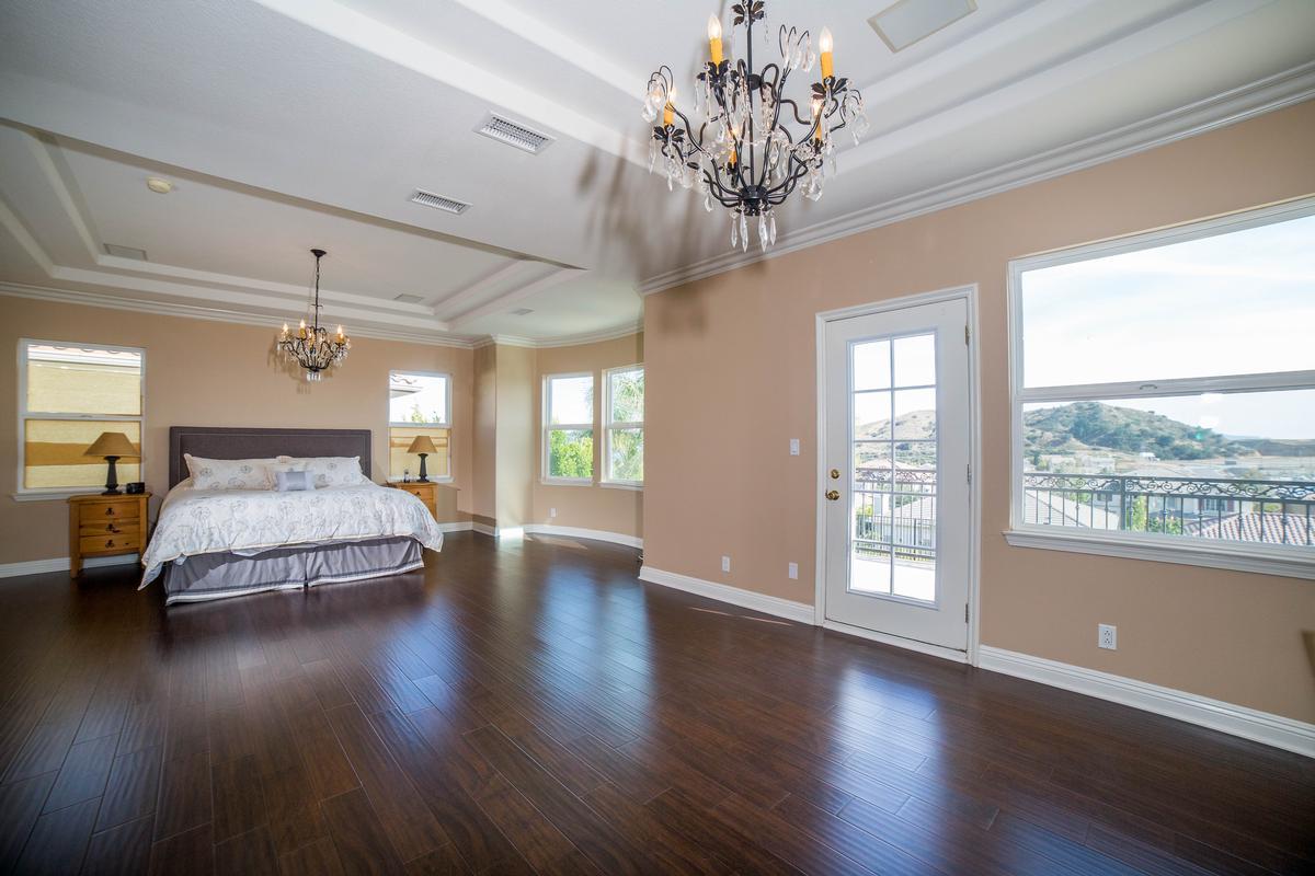 Prestigious Renaissance Community Estate luxury real estate